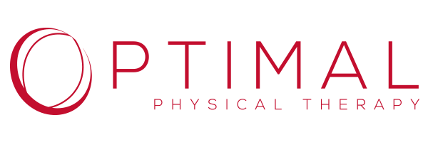 Optimal Physical Therapy – Casper Wyoming
